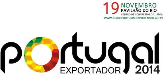 CH Consulting no Portugal Exportador