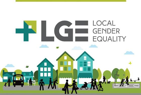 Igualdade de Género em Debate