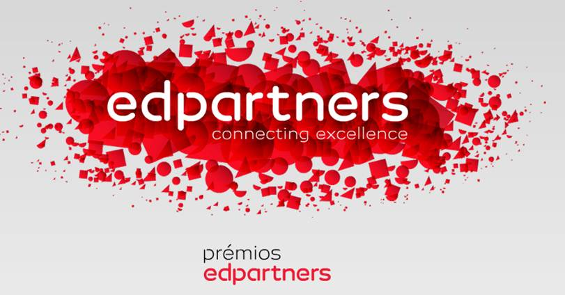 CH Academy na corrida para o EDPartners