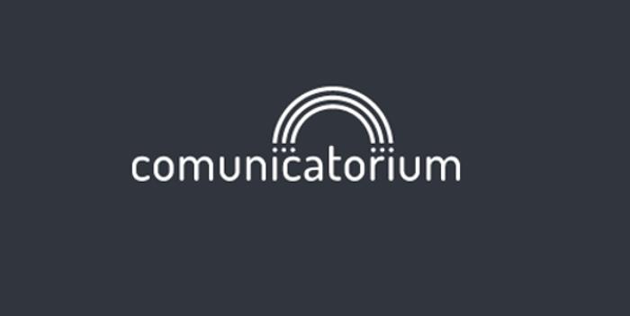 CH estabelece parceria com Comunicatorium