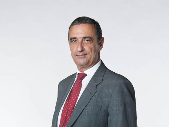 José Manuel Seruya reforça CH Consulting