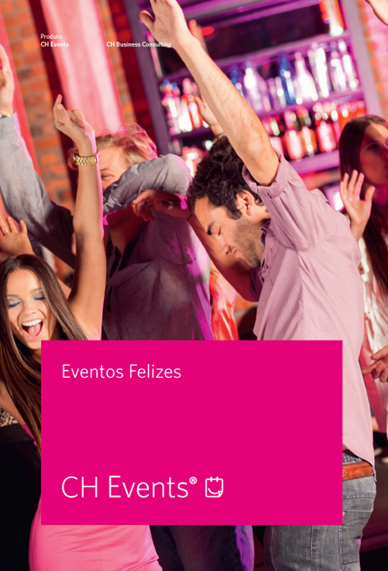 CH Events