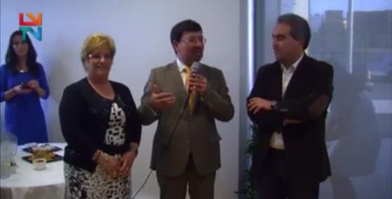 CH Business Consulting abre escritório no Ninho de Empresa de Ferreira do Alentejo