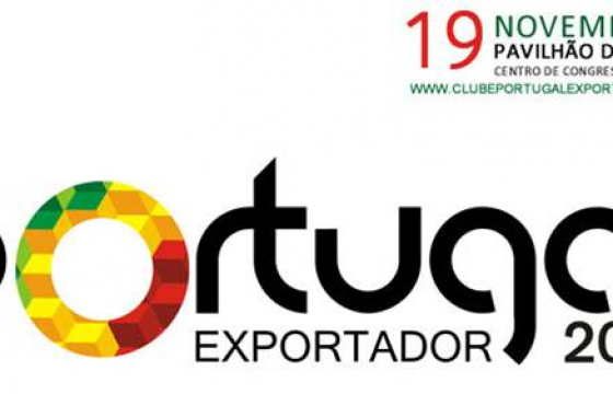 CH Consulting in Portugal Exportador