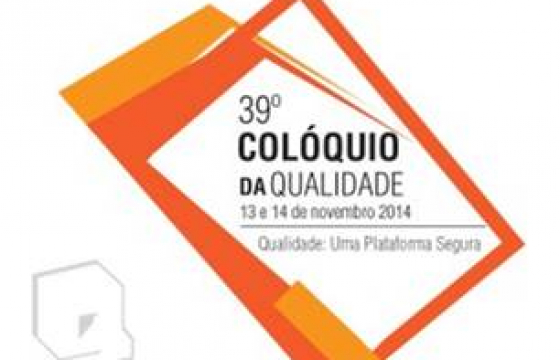 Grupo CH on the 39th Quality Colloquium