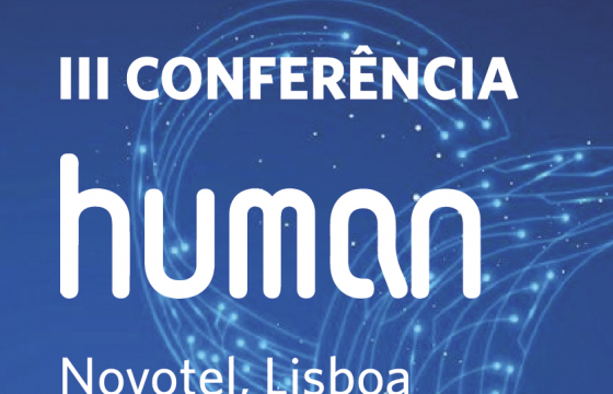 CH Business Consulting in Human III Conference