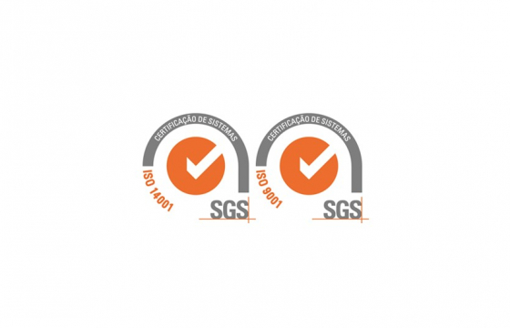 KWL Renova Certificação em Qualidade e Ambiente