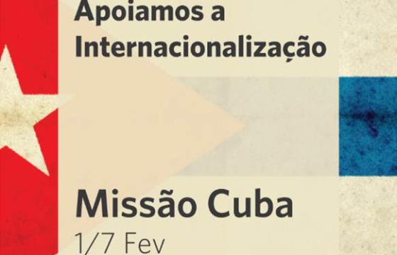 CH MARKETS In Cuba