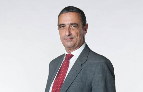 José Manuel Seruya reinforces CH Consulting