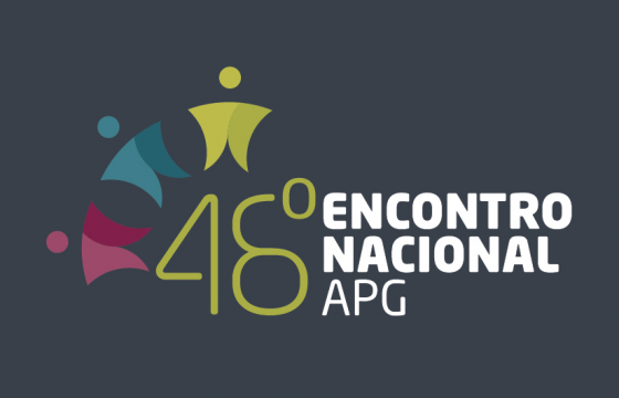 Grupo CH in the National Meeting APG