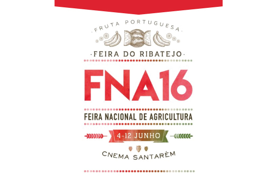 CH in the Feira Nacional da Agricultura