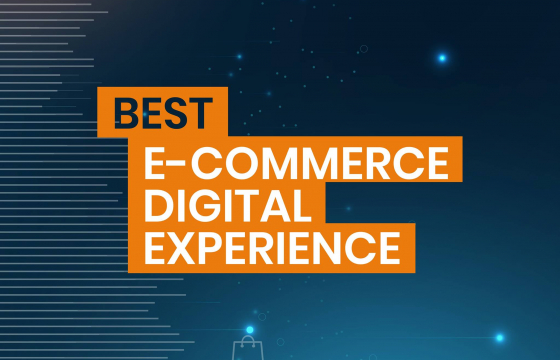 Abertas as candidaturas para o 2019 Digital Awards by AEP