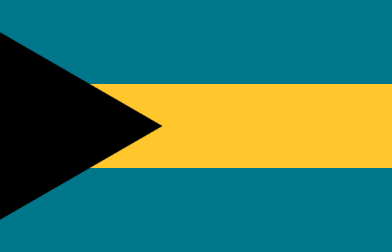CH CONSULTING ganha projeto nas Bahamas