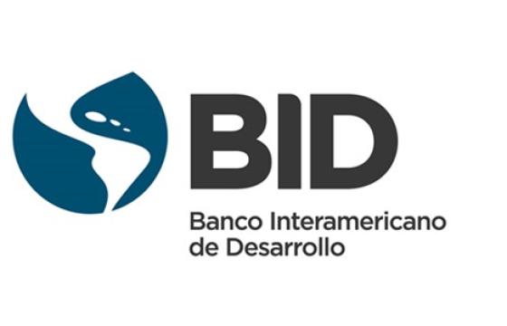 CH Consulting assessora Banco Interamericano de Desenvolvimento
