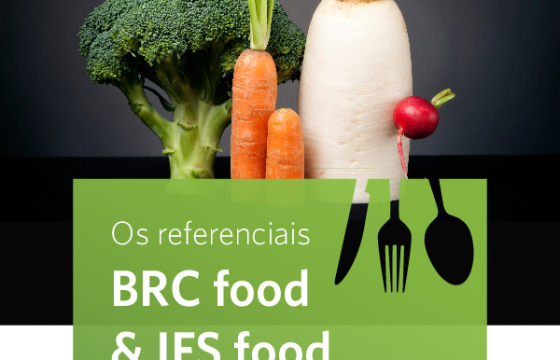 KWL promotes formation in the Reference IFS and BRC Food